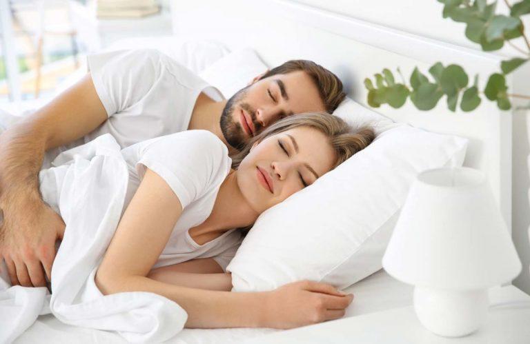 Perché-l'uomo-deve-dormire-1024x665-1-768x499